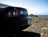 Ghostcar_NissanS13_jap974_013