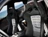 Ghostcar_NissanS13_jap974_015