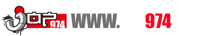 Logo Jap974